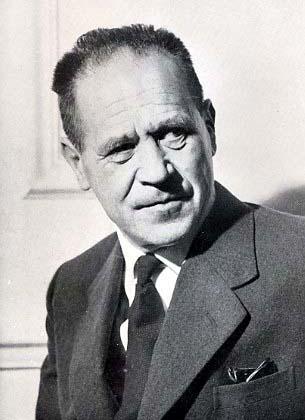 Владимир Лосский
